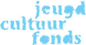 jeugdcultuurfonds