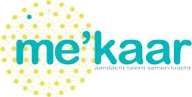 logo-mekaar-1
